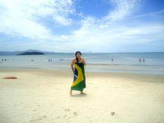 Florianópolis- Brasil