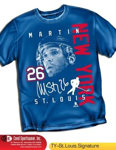 Mourning Martin St. Louis scores as Rangers force Game 7 vs. Pens.