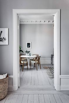 [New] The 10 All-Time Best Home Decor (Right Now) - Ideas by Elisa Arp - t i s d a g . Interior Styling, Interior Decorating, Interior Design, Living Room Decor, Bedroom Decor, Transitional Decor, Scandinavian Interior, First Home, Minimalist Home