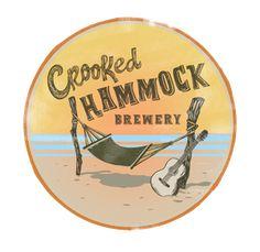 Menu - Backyard Cookout - Crooked Hammock Craft Brewery