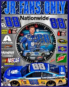 this is a request for a poster i had for all you earnhardt jr fans out there this is for you jr fans only poster:) hope u like Black Lightning dale earnhardt jr