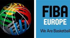 Cuatro países compartirán la organización del EuroBasket 2015