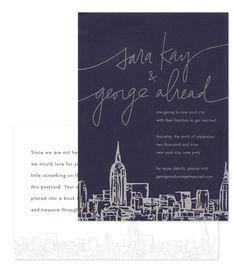 New York City Wedding Abroad Tips Reception Themes