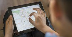Apple has corrected Apple Maps 2.5 million times http://feeds.mashable.com/~r/Mashable/~3/bxCX-Fu4Qls/