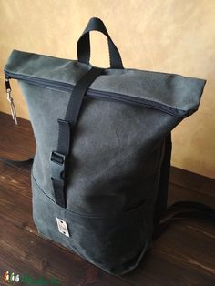 80832fa67841 14 Best TINTA images | Ink, Backpack, Backpack bags