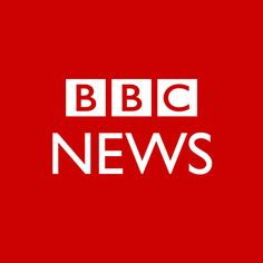 Read reviews, compare customer ratings, see screenshots and learn more about BBC News. Download BBC News and enjoy it on your iPhone, iPad and iPod touch. Popular Stories, Latest Stories, Bbc World Service, Apple Watch Apps, Online Apps, Story Video, Bbc News, Cool Watches, Itunes
