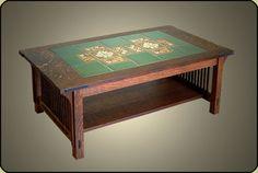 https://www.missionstudio.com/Images/Furniture-Large/Arts-Crafts-Tile-Table/Arts-Crafts-Tile-Table.jpg