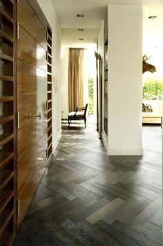 www.almaparket.nl patroon vloer visgraat