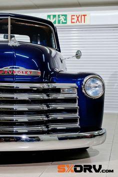 Chevrolet 3100, Chevy, World War Ii, Babe, Muscle, Trucks, Hot, World War Two, Wwii