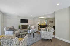 Home Staging St Louis Richmond Heights, Home Staging Companies, St Louis, Room, Home Decor, Style, Bedroom, Swag, Decoration Home