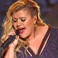 221 Best KC images in 2018 | Kelly Clarkson, American Idol, Ears
