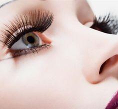 Moda: 4 #trucchi per avere ciglia folte e brillanti (link: http://ift.tt/29eTljW )