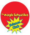 Magic School Bus Young Scientist Club - every month they mail you a science kit with lots of easy-to-do hands on activities...love it!