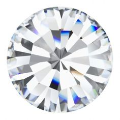 Essa pedra é MAXIMA, puro cristal da Boêmia! - tem 15 facetas! - muito mais brilho! - leva o mínimo de chumbo na composição; - aprovada pelas rígidas leis da UE; - MAXIMA é ECOLÓGICA!