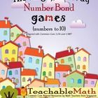 **TeachableMath.com** This game and activity set can be used as a stand-alone product, or as a supplement to the Singapore Math curriculum. We are committed to high quality and engaging math materials and specially designed them to promote both conceptual (why the rules work) and procedural (what are the rules) knowledge.