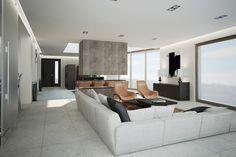 suto interior architects | portfolio - 01-pe-c