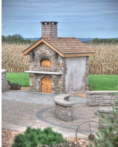 Home Pizza Oven Installations Home Pizza Oven, Build A Pizza Oven, Pizza Oven Kits, Pizza Ovens, Brick Oven Outdoor, Outdoor Kitchen Patio, Pizza Oven Outdoor, Wood Oven, Wood Fired Oven