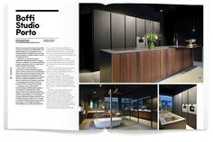#66 Freedom - Attitude Interior Design Magazine