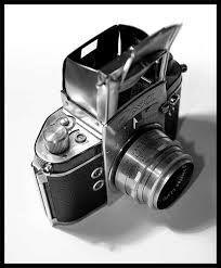 Znalezione obrazy dla zapytania stare aparaty fotograficzne