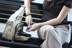 Stylish Diabetic Handbag for Women with Purse & Supply Organizer - Diabetic Accessories Breakfast And Brunch, Diabetic Breakfast, Diabetic Snacks, Types Of Diabetes, Diabetes Recipes, Diabetes Awareness, Diabetes Mellitus, Type 1