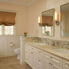 Bathroom Private Toilet Design, Pictures, Remodel, Decor and Ideas - page 2