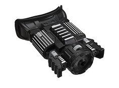 SpyX / Night Hawk Infrared Binoculars