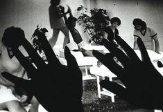 anthony luke's not-just-another-photoblog Blog: Photographer Profile ~ Daido Moriyama