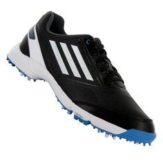 competitive price 12c2a aa474 Adidas 2014 Junior Adizero Golf Shoes