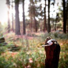 Vaše společná cesta by měla začít zásnubním prstenem.  Neváhejte tedy zainvestovat do společného života a pořiďte zásnubní prsten s diamanty.  Kompletní nabídku zásnubních prstenů najdete na našich stránkách.