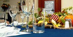 The Back Door Catering Co. - Quincy, CA