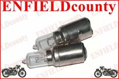 The bulb shown above is type. The Unit, Motorcycle, Type, Ebay, Bulbs, Biking, Motorcycles, Motorbikes