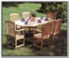 Patio dining Dining tables and Patio on Pinterest