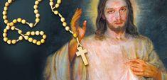 Obietnice Pana Jezusa – Miłujcie się! Painting, Art, Art Background, Painting Art, Kunst, Paintings, Performing Arts, Painted Canvas, Drawings
