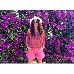 @Paola Bee Turani