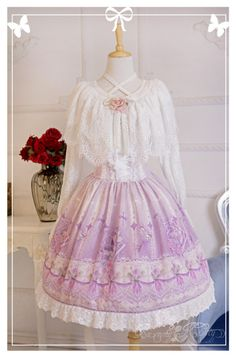 My-Lolita-Dress Official