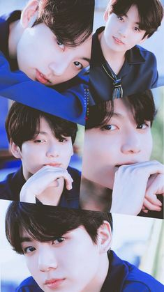 image by Discover all images by Find more awesome jungkook images on PicsArt. Foto Jungkook, Jungkook Lindo, Jungkook Cute, Jungkook Oppa, Foto Bts, Bts Photo, Bts Bangtan Boy, Jung Kook, Taehyung