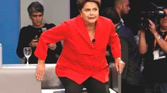 AUnião (Executivo, Legislativo e Judiciário) gastou [com diárias para os funcionários públicos] R$ 941,9 milhões em 2015 Tá explicado agora porque esse país não vai pra frente? Não é só a Dilma nã…