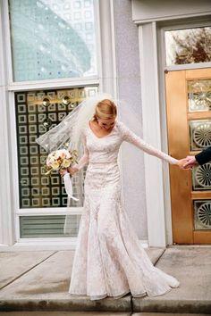 15 Vestidos de Noiva para Inspirar | A Noiva SUD