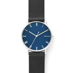 SKAGEN SKW6434 SIGTUR Zegarek Męski Skagen - ponad 10 000 produktów, w 100% oryginalne, 100 dni na zwrot, DARMOWA wysyłka, super RABATY, TYSIĄCE zadowolonych klientów!