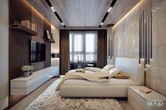 Prodigious Tips: Contemporary Living Room Inspiration contemporary bedroom girl. Room, Home, Home Bedroom, Luxurious Bedrooms, House Interior, Contemporary House, Contemporary Bedroom, Contemporary Home Decor, Modern Bedroom