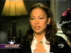 Billy Bush -- NBC Bosses Had No Problem with Guy Talk ... 'Til Friday - http://blog.clairepeetz.com/billy-bush-nbc-bosses-had-no-problem-with-guy-talk-til-friday/
