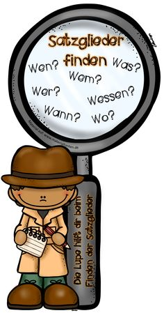 Lid phrases overview - New Site Primary Education, Elementary Education, Primary School, Detective, Grammar Quotes, Rhythm Method, German Language Learning, Vocabulary Games, Group Work