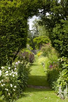 1000 images about f gardens on pinterest somerset - Il giardino segreto streaming ...