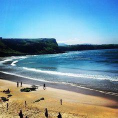 Playa de Los Locos Beautiful, Water, Instagram Posts, Outdoor, Cordoba, Beach, Gripe Water, Outdoors, Outdoor Living