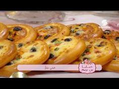 165 Beste Afbeeldingen Van Samira Tv Recepten Op Youtoube Youtube