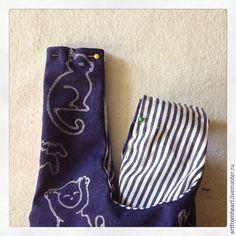 Knot Bag - Free Pattern and tutorial Homemade Stamps, Japanese Knot Bag, Sewing Basics, Basic Sewing, Bag Pattern Free, Sewing School, String Bag, Pattern Making, Bag Making