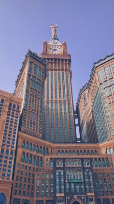 Islamic Wallpaper Iphone, Mecca Wallpaper, Islamic Quotes Wallpaper, Best Islamic Images, Muslim Images, Islamic Pictures, Mecca Mosque, Mecca Kaaba, Black Aesthetic Wallpaper