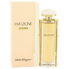 Die 33 Besten Bilder Von My Parfums Fragrance Perfume Und For Women