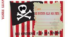 Party kit tema pirata.pdf