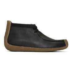 Buy Cheap Original Beige Suede Clarks Originals Edition Redland Desert Boots Christophe Lemaire The Cheapest Cheap Sale Huge Surprise 2018 Newest Online Buy Cheap In China mzdxPnC9